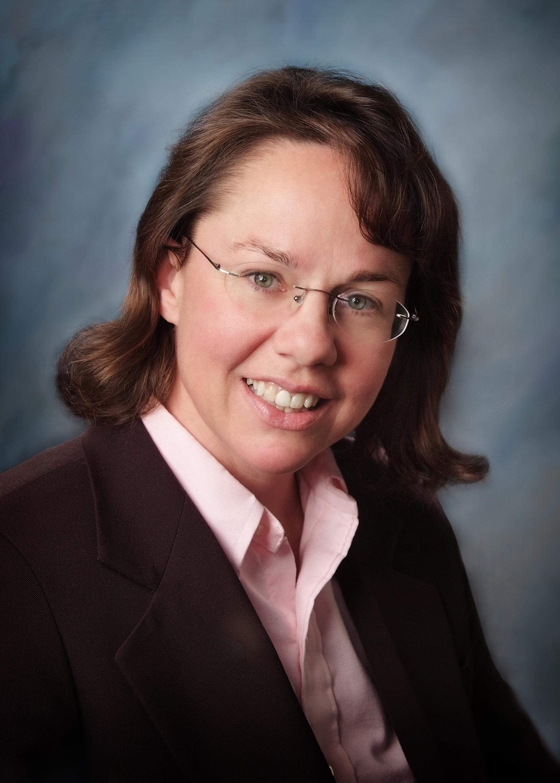 Dina J. Seibert DO