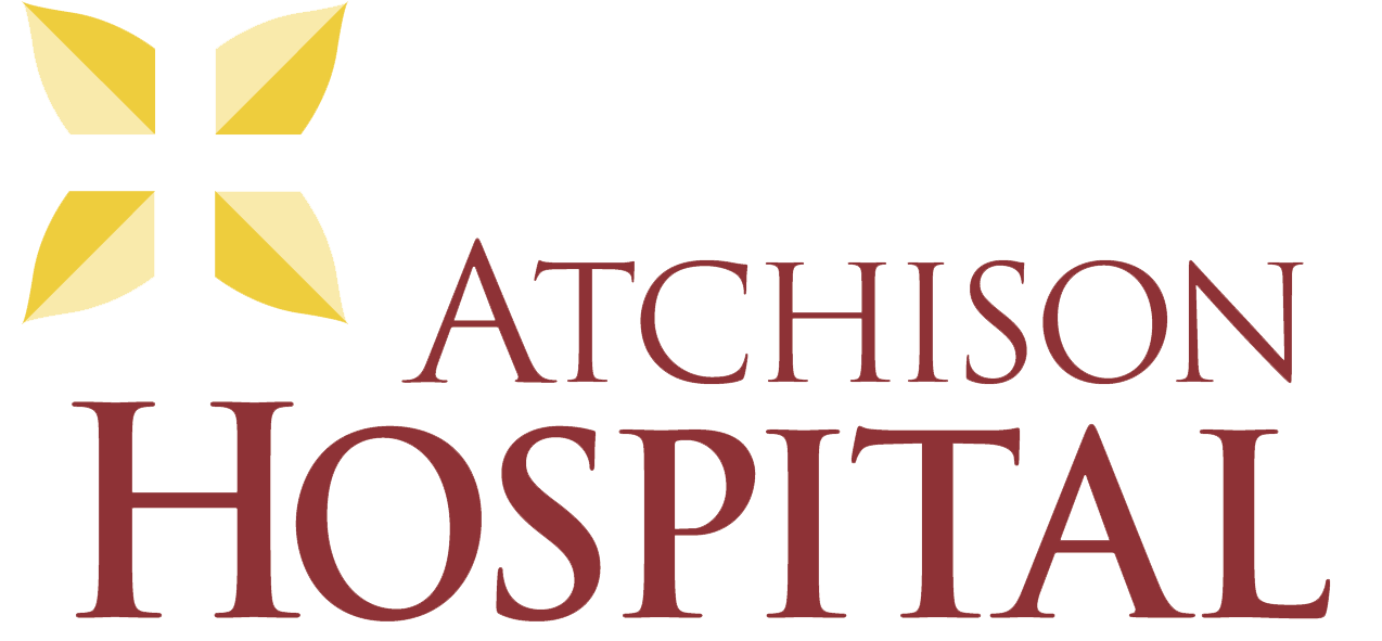 Atchison Hospital